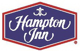 images/hamptoninnlogo.jpg