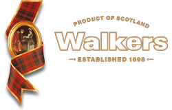 images/logo-walkers-footer.png