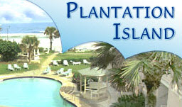 images/plantationisland.jpg