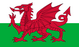images/wales-79.png